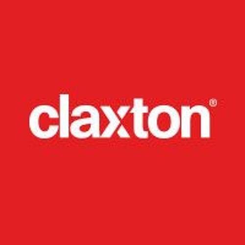 claxtonamobay's avatar