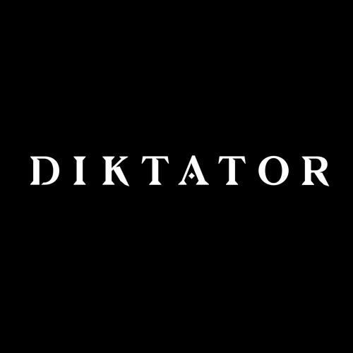 Diktator Records's avatar