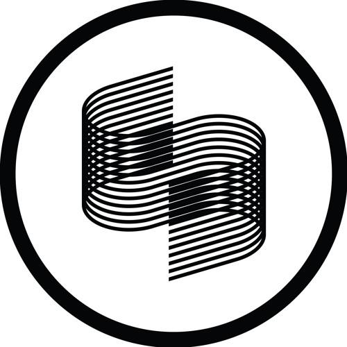 Shakes Records's avatar