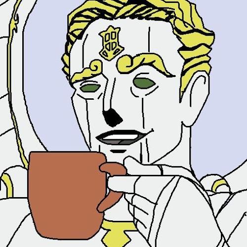 Applettuce's avatar