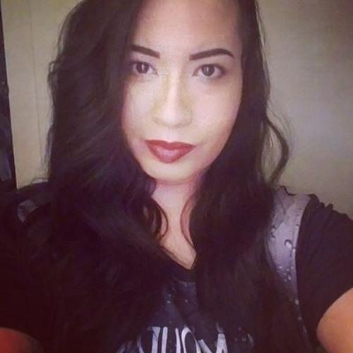 April L Gibson's avatar