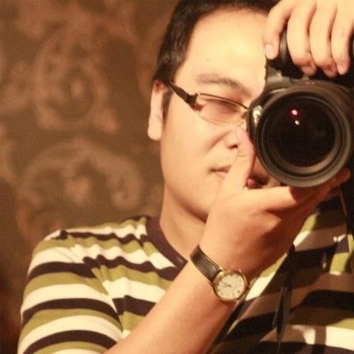 Andre Tjan's avatar