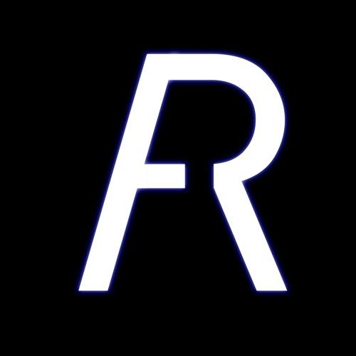 Akhadir Recordings's avatar