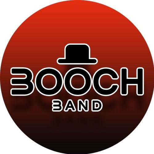 Booch Band's avatar