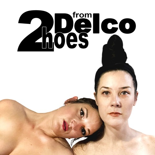 2 Hoes from Delco's avatar