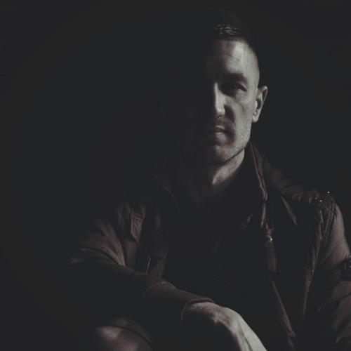 Gino Pasarella's avatar