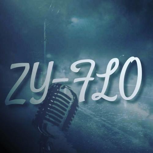Zy-flo's avatar