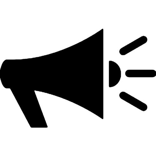 justgeorge's avatar