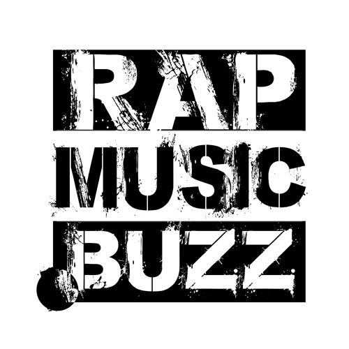 Rap Music Buzz's avatar