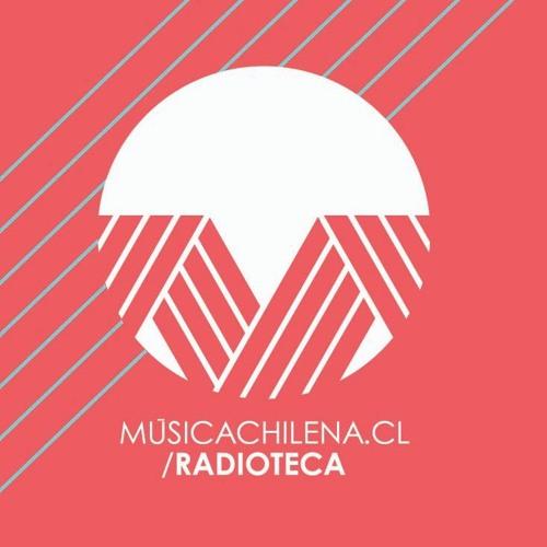 Suite Recoleta # 320: Pablo Lecaros