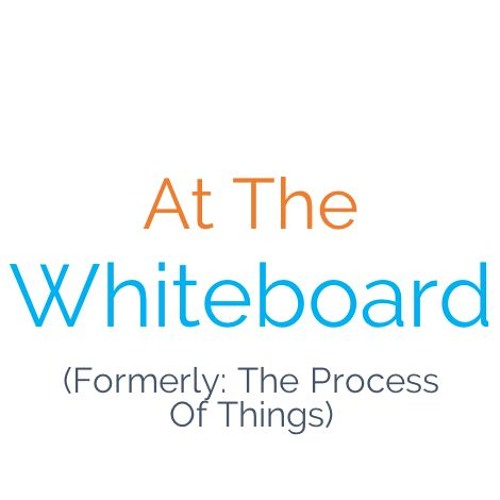 Whiteboard Consulting's avatar