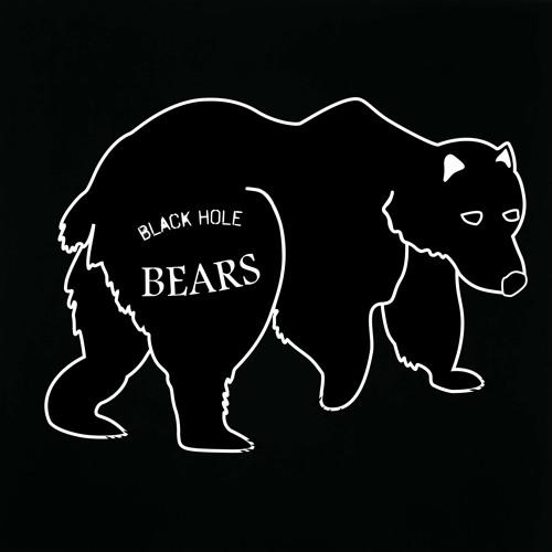 Black Hole Bears's avatar