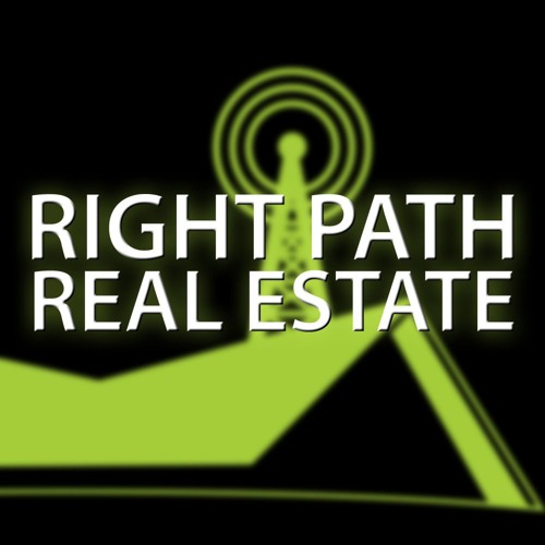 Right Path Real Estate's avatar