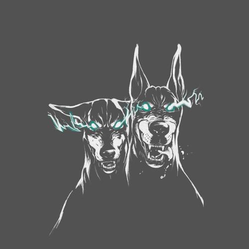 Doghouse Radio's avatar
