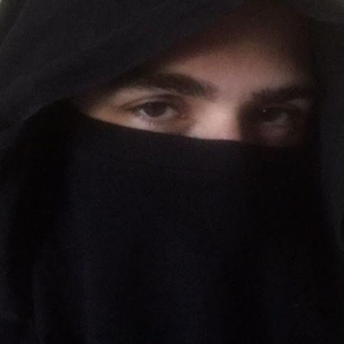 Luv1's avatar