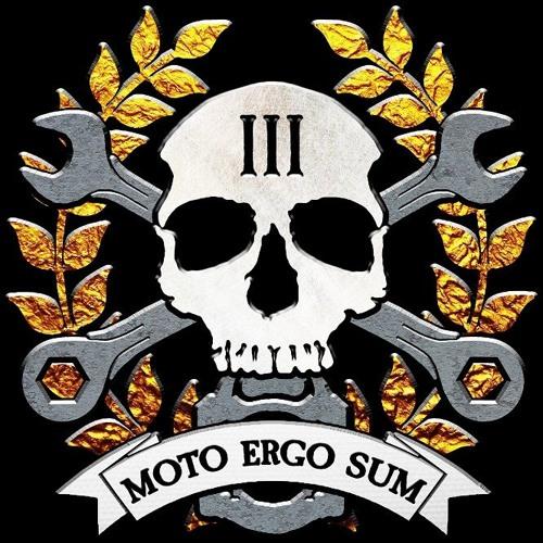 Moto Ergo Sum's avatar