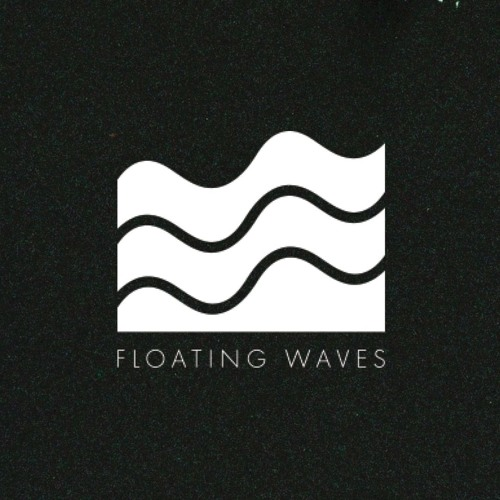 Floating Waves's avatar