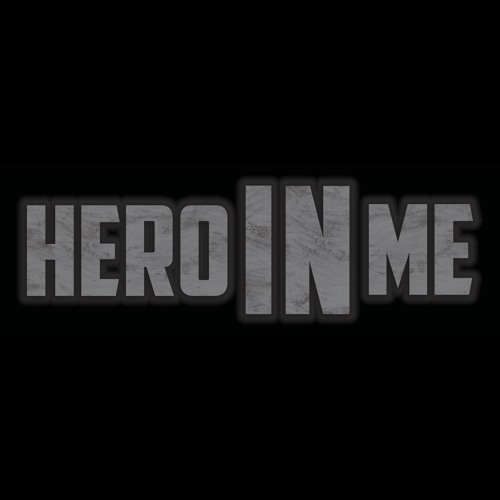 HERO IN ME's avatar
