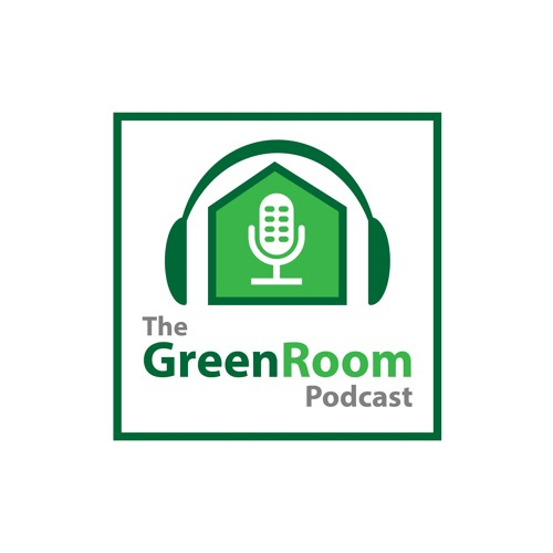 The GreenRoom: First-Time Home Buyers & Sellers's avatar