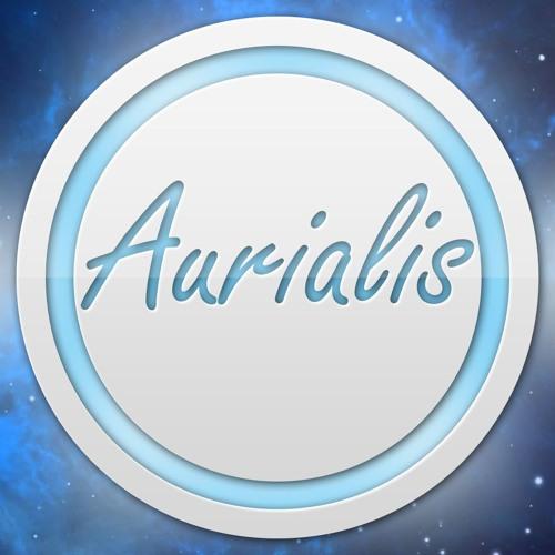 Aurora875's avatar