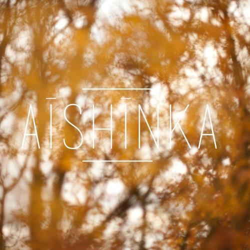 Aishinka's avatar