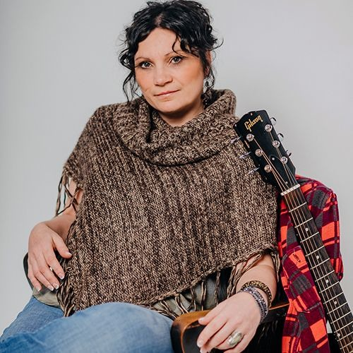 AngelaHarris_Songwriter's avatar