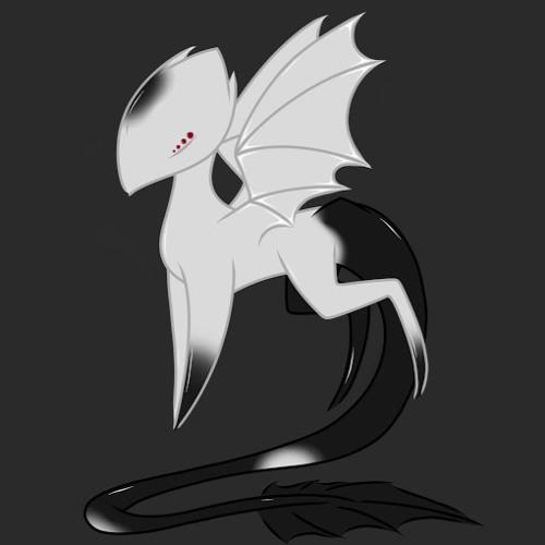 BlackTail 90's avatar