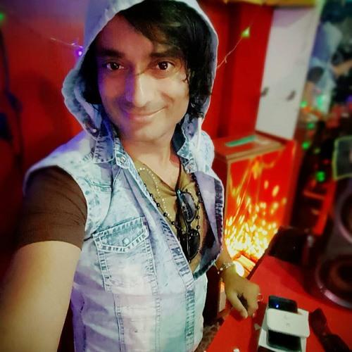 Arshad Babloo's avatar