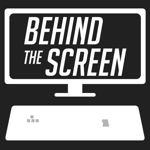 Behind the Screen's avatar