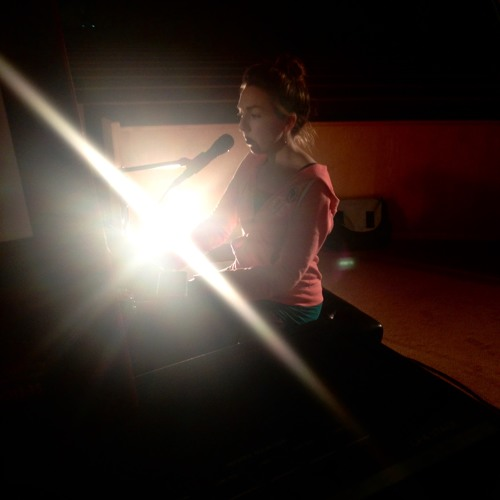 Miriam Rebecca's avatar
