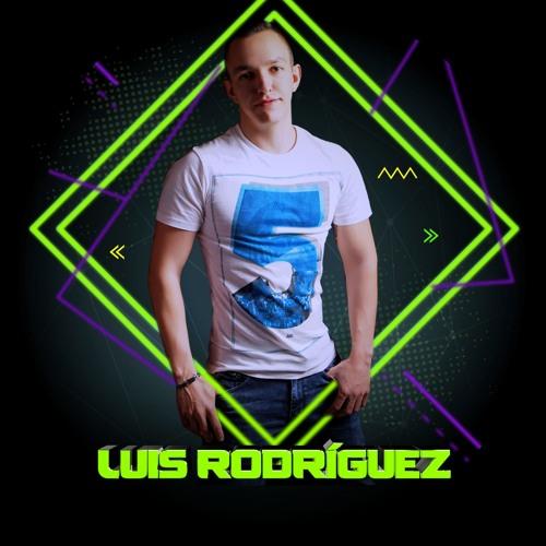 Dj Luis Rodríguez's avatar