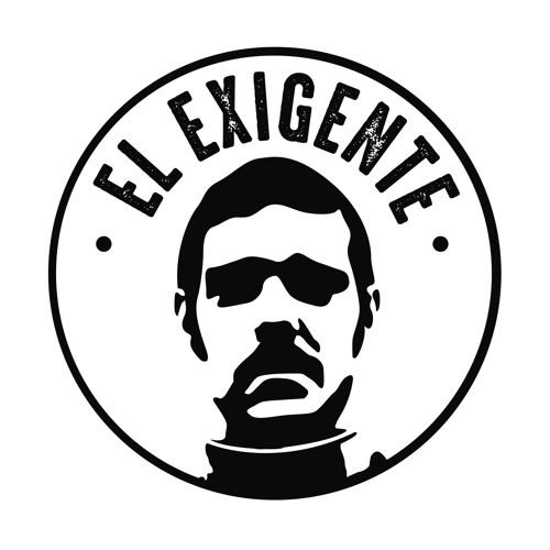 El Exigente's avatar