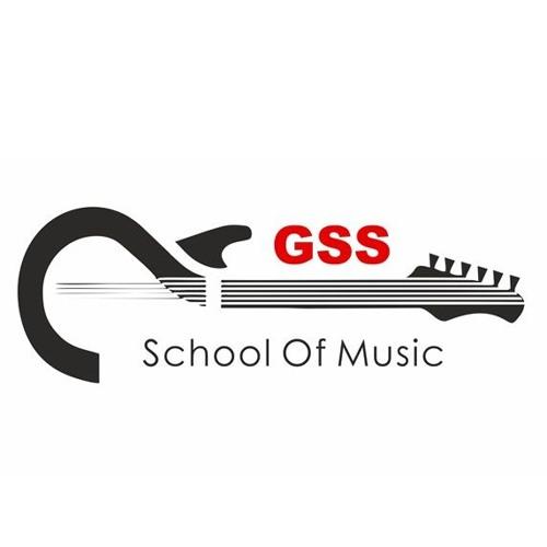 GSS School of Music's avatar