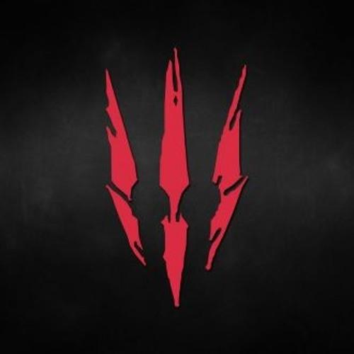 Bafilionaire's avatar