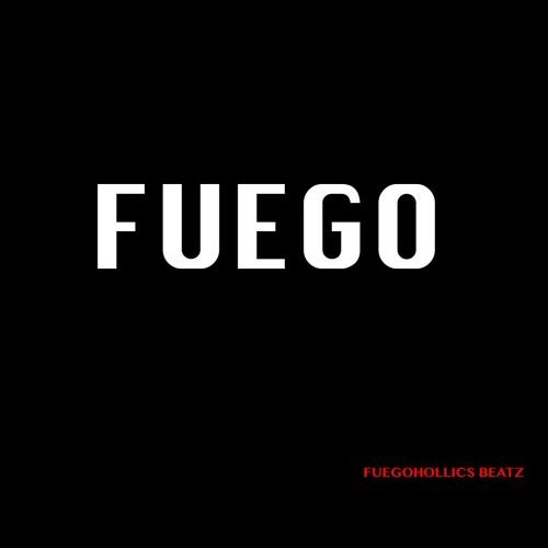 Fuegohollics Beatz Songs