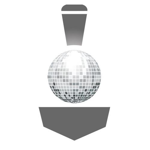 steamenginecoffee's avatar