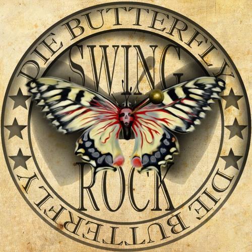 Die Butterfly's avatar