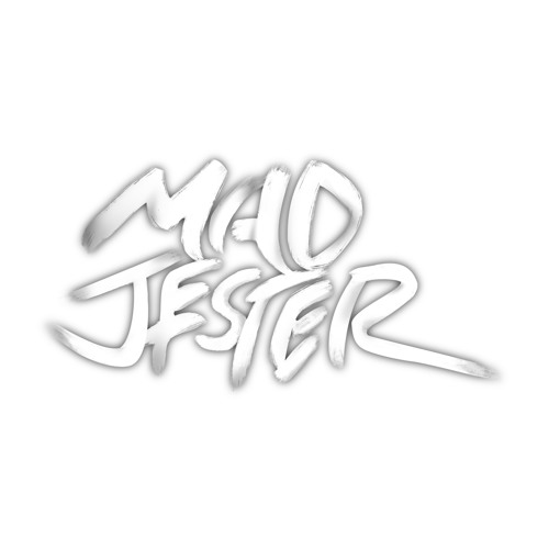 Mad Jester.'s avatar