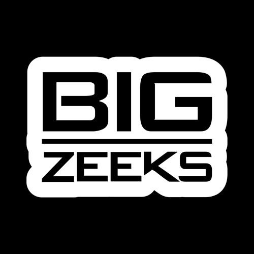 Big Zeeks's avatar