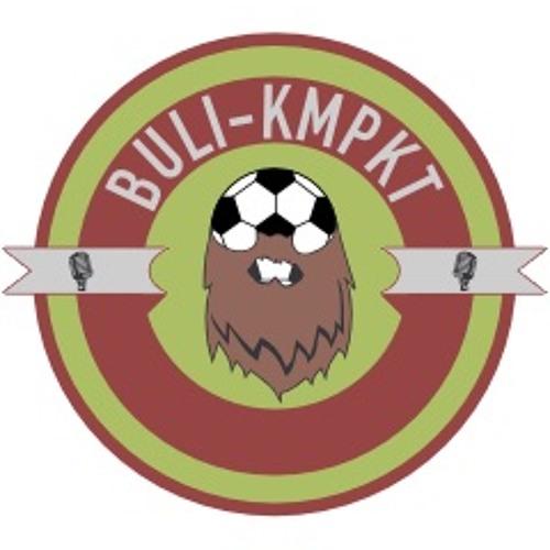 BULI-KMPKT's avatar