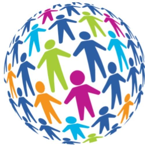 Special Needs Community's avatar