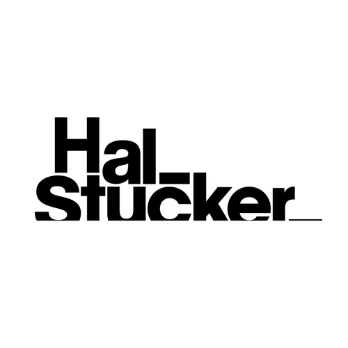 Hal Stucker's avatar