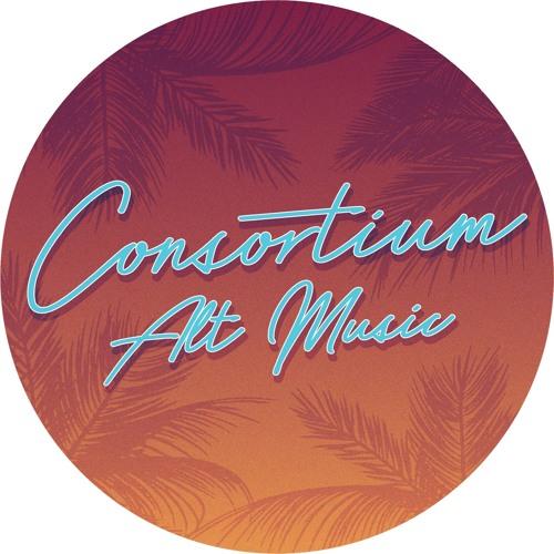 Consortium Alt Music's avatar