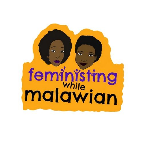 Feministing while Malawian's avatar