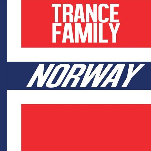 TranceFamily Norway's avatar