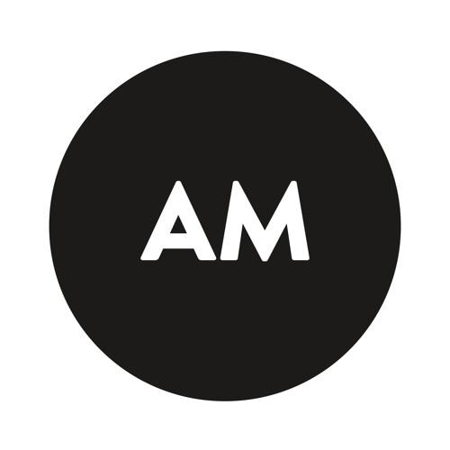 Aaron Milligan's avatar