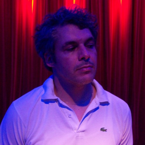 Alessio Pucci's avatar