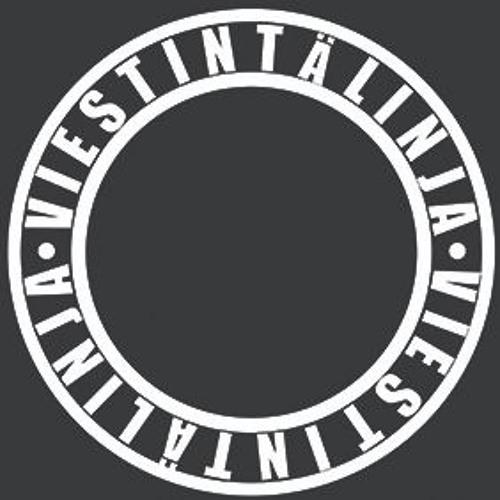 SAMKE Viestintälinja's avatar