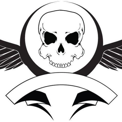 Greeg Music's avatar