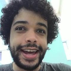 Luiz Lopes